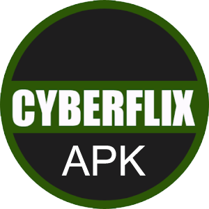 CyberFlix APK